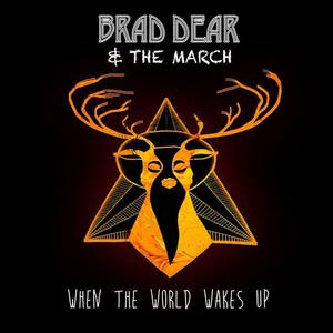 Brad Dear
