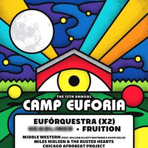 Euforquestra