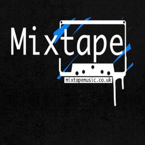 Mixtape - Covers Band
