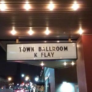 K Flay Tour Dates 2019 Concert Tickets Bandsintown