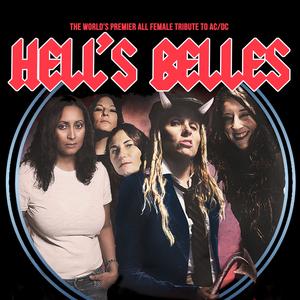 Hells Belles
