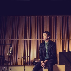 Mike Jansen Music