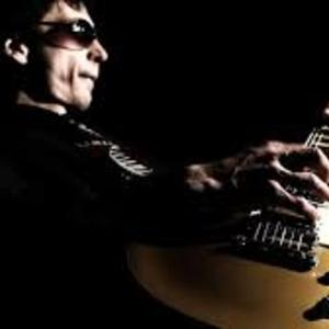 Wayne Schmidt - Musician