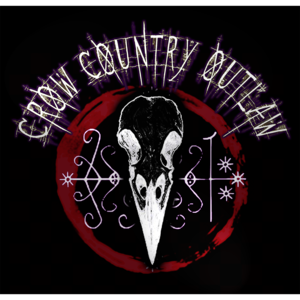 Crow Country Outlaw