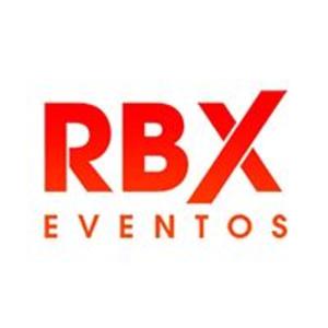 RBX Eventos