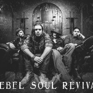 Rebel Soul Revival
