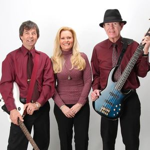 Sundance band