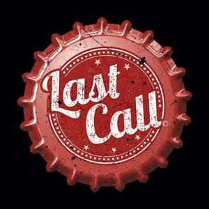 Last Call Country