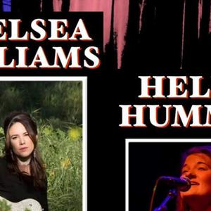 Chelsea Williams