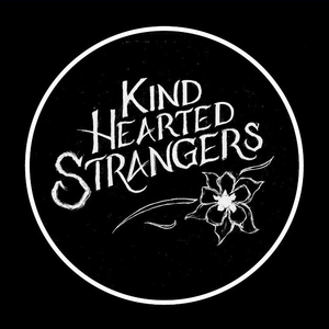 Kind Hearted Strangers