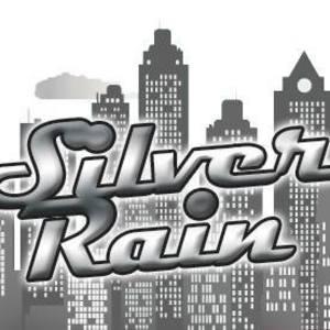 Silver Rain Band