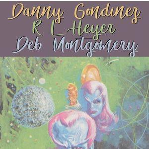 Deb Montgomery