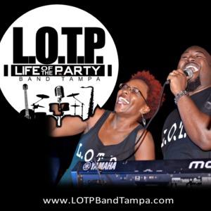 LOTP Band Tampa, FL