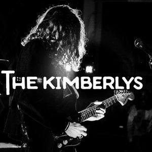 The Kimberlys