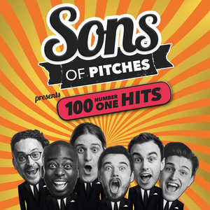 The Sons of Pitches