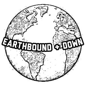 Earthbound & Down Tour Dates 2019 & Concert Tickets