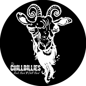 The Chillbillies