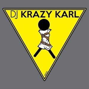 DJ Krazy Karl