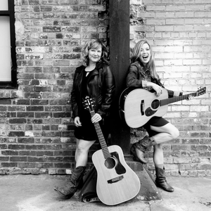 The Home Fires (Americana)