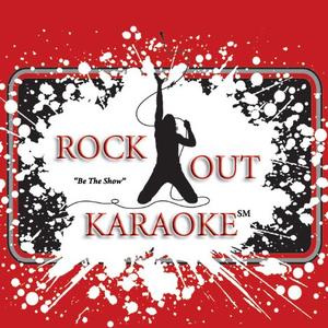 Rock Out Karaoke