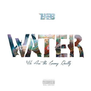 Water (We Are The…