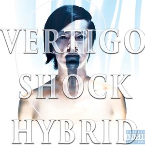 Vertigo Shock