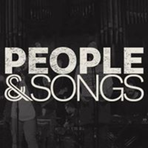 Bandsintown | People & Songs Tickets - El Paso Call to