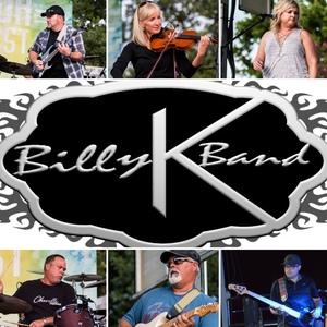 Billy K Band