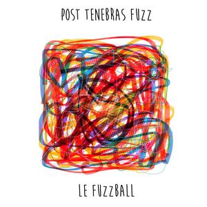 Le Fuzzball