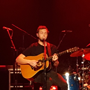 Phillip phillips tour dates 2018 concert tickets bandsintown phillip phillips at seattle wa in neptune theatre 2018 m4hsunfo