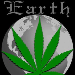 EARTH  Black Sabbath Tribute Band