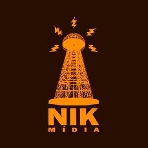 Nik Midia