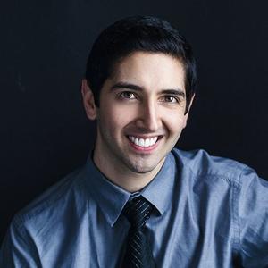 Josh Cavazos Music