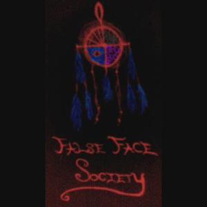 False Face Society