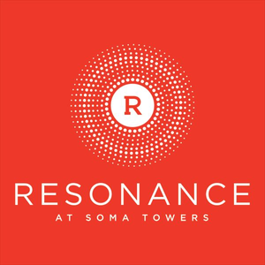 Resonance at SOMA Towers