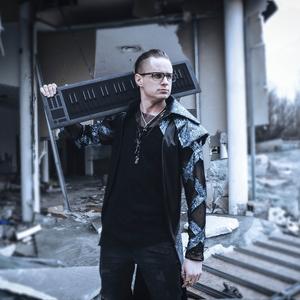 Michał Wierba Music