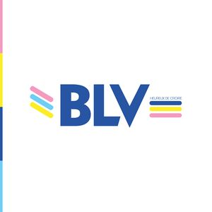 BLV - Believe