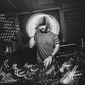 DJ J.Remy