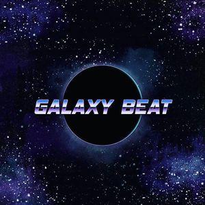 Galaxy Beat
