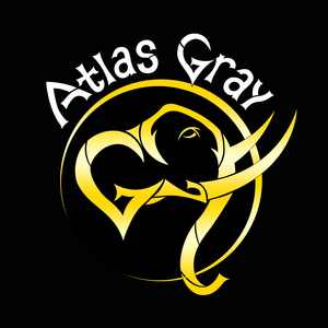 Atlas Gray