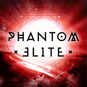 Phantom Elite Band