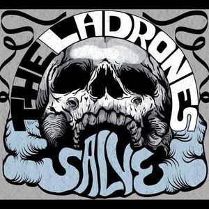The Ladrones