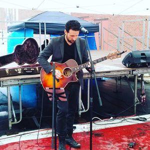 Matt Silva Music