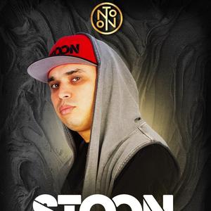 Stoon