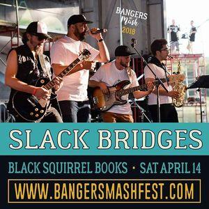 Slack Bridges