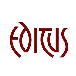 Editus