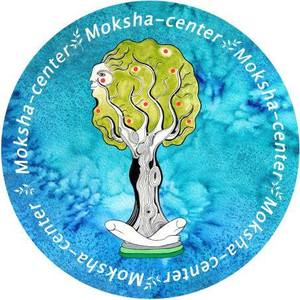 Moksha Center