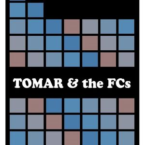 Tomar and the FCs