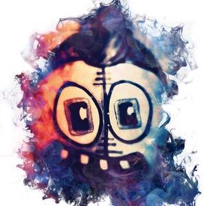Hi/Jack