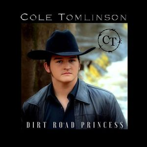 Cole Tomlinson Music